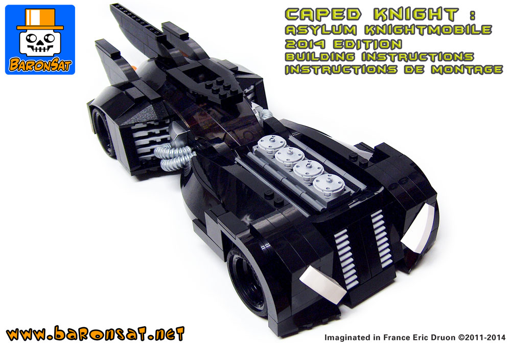 batmobile-building-instructions-lego-pdf-moc