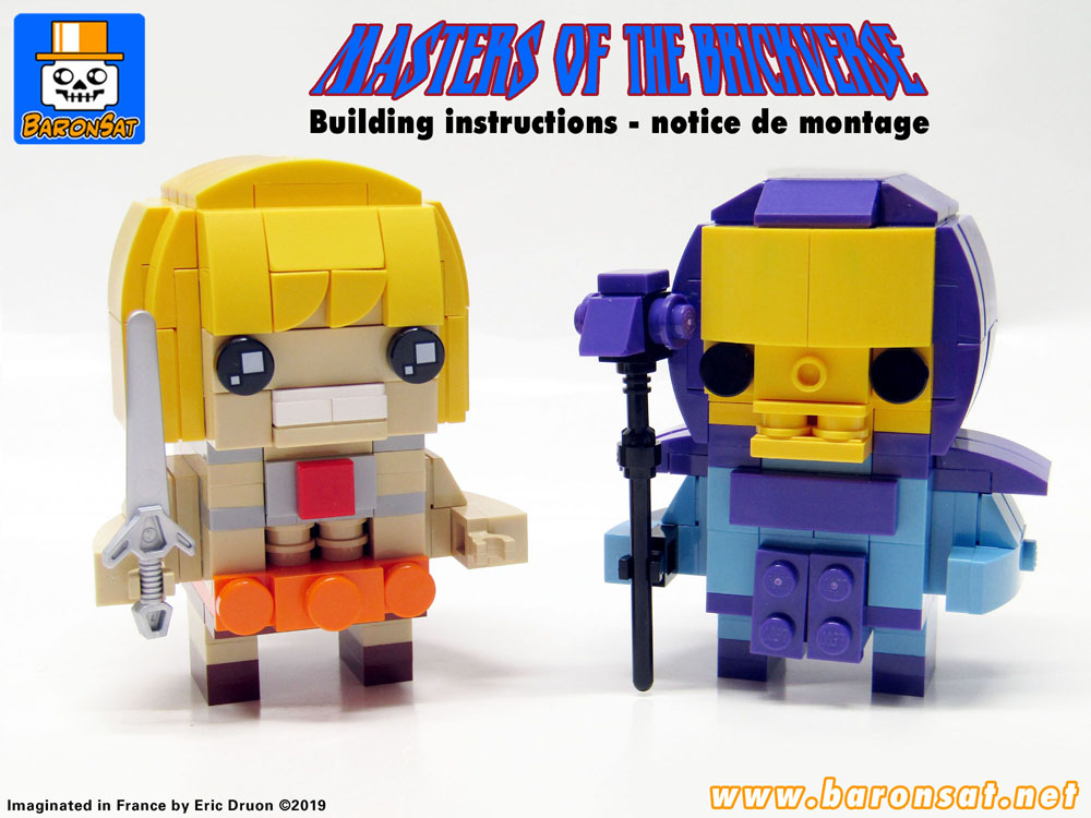Lego-MOTU-Brickheadz-moc-instructions