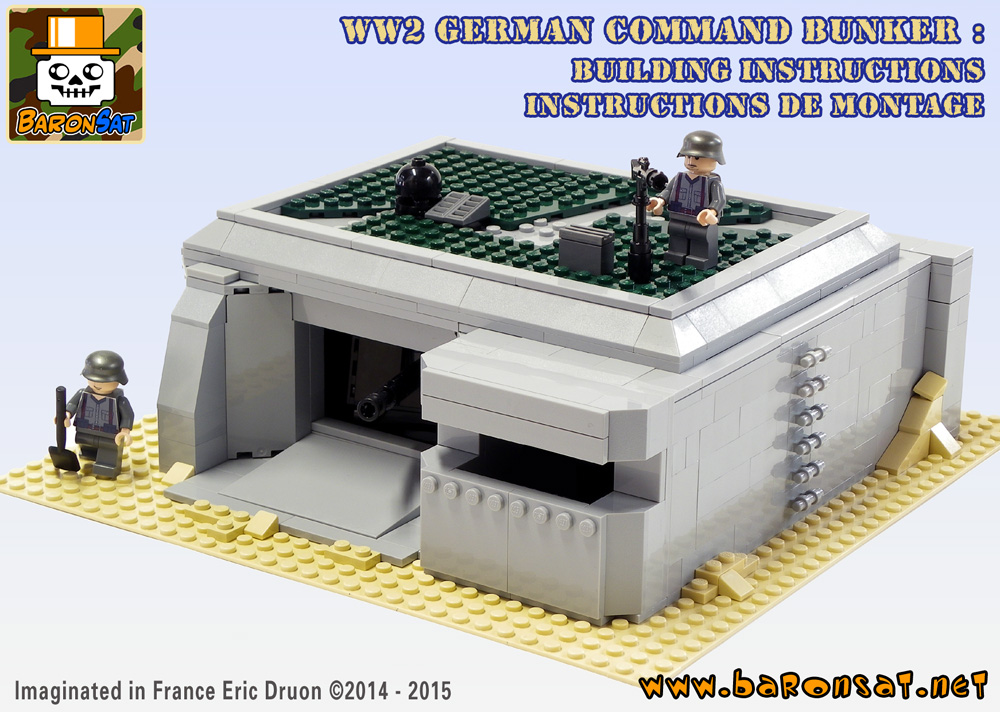 german-bunker-complete-kit-set-model-lego