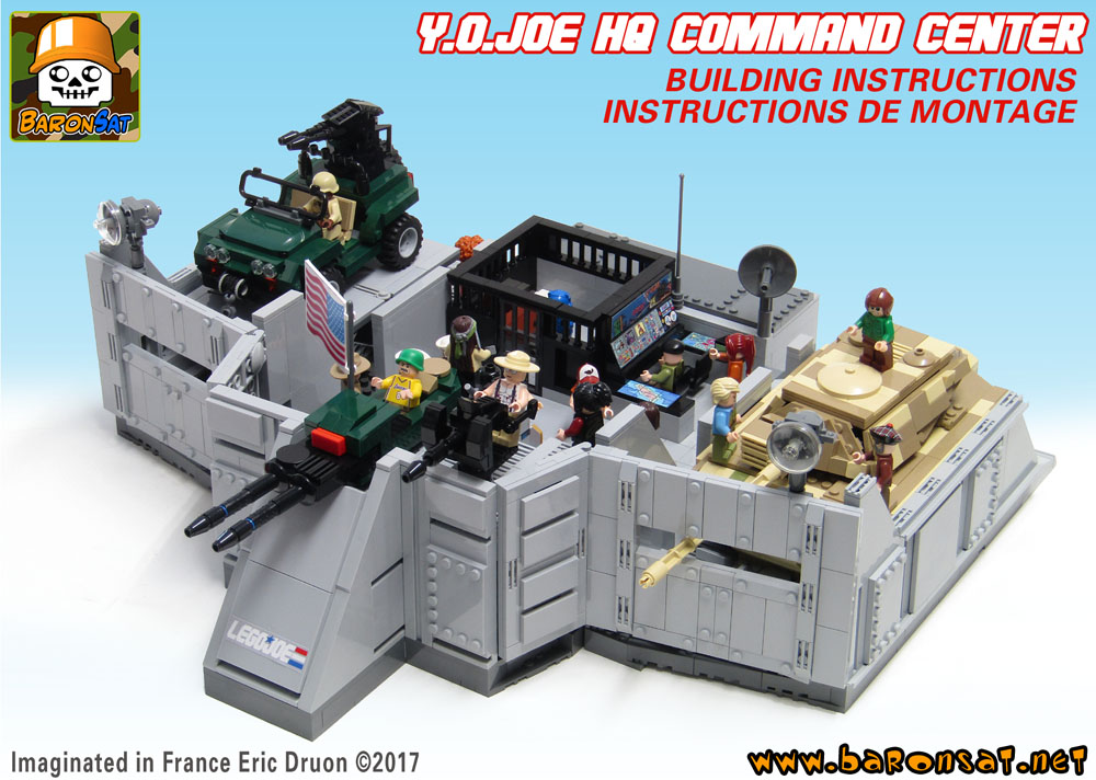 lego-gi-joe-hq-building-instructions-moc-pdf