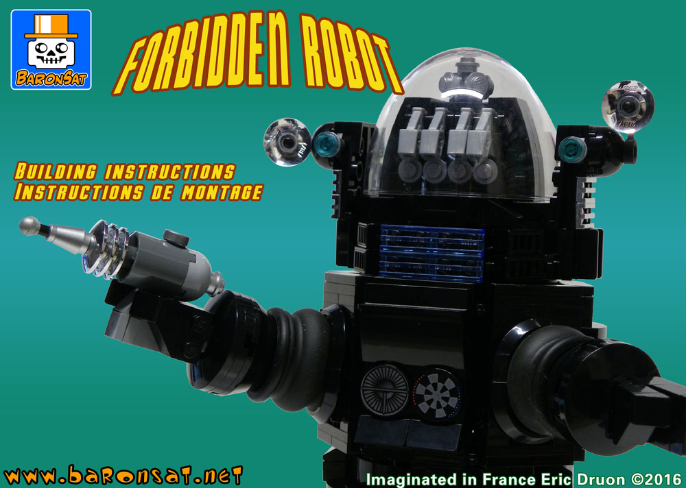 Lego-Robby-Robot-moc-instructions