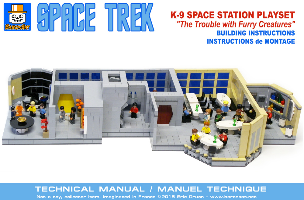 lego-star-trek-k7-station-building-instructions-moc-pdf