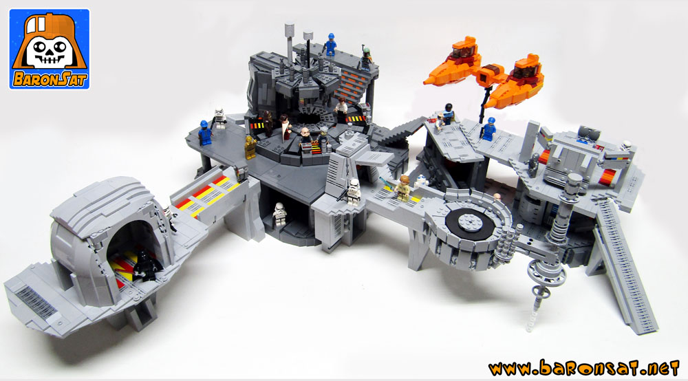 bespin-cloud-city-building-instructions-lego-starwars