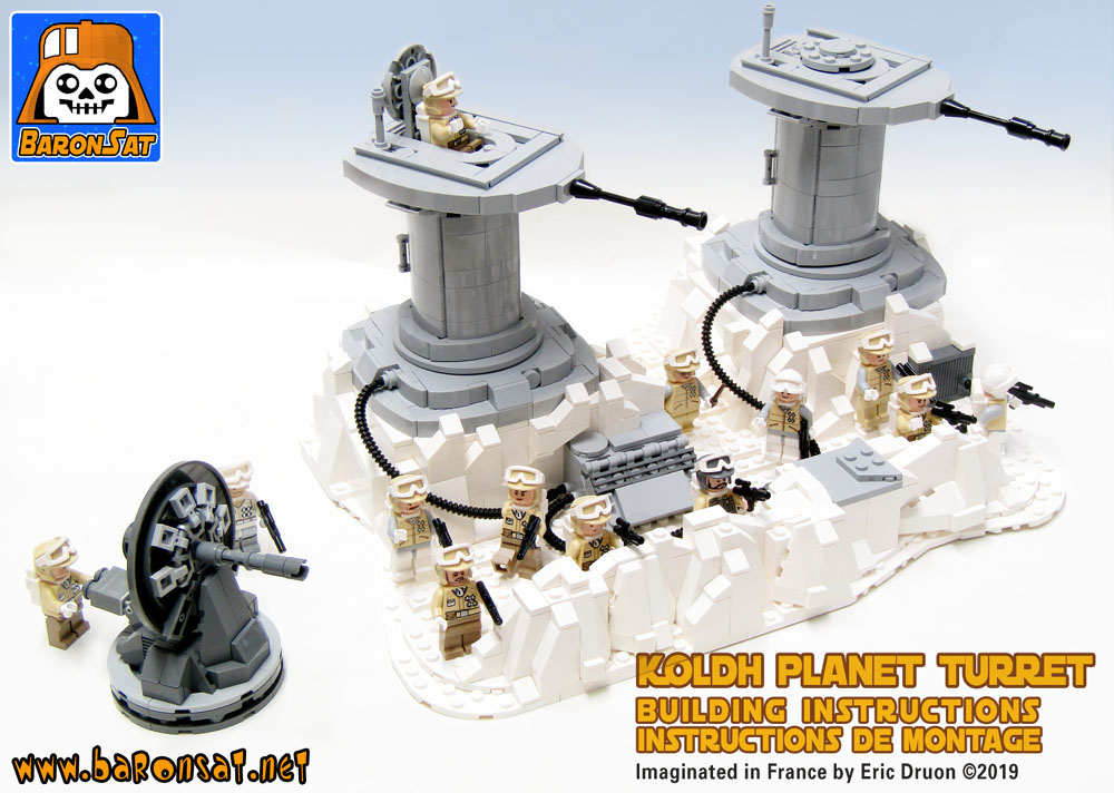 Lego-Hoth-Battle-Turret-custom-MOC-building-instructions
