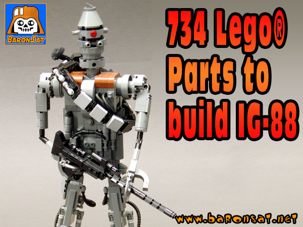 ig-88-droid-complete-kit-set-model-lego