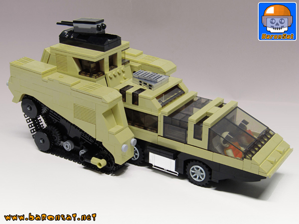 matchbox adventure 2000 custom moc models made of lego bricks