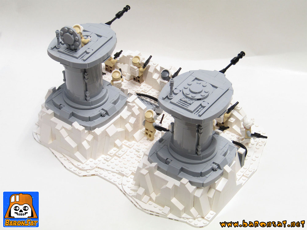 Lego-moc-ESB-Hoth-Turret-Defense-custom