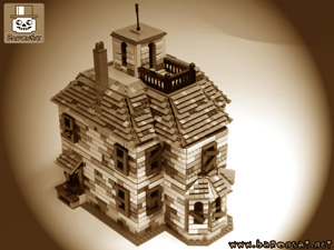 haunted-house-lego